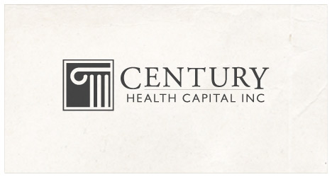 Century Health Capital Logo